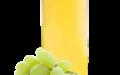 Натуральный концентрированный сок из белого винограда 5 кг