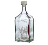 Бутылка 1,2л Магарыч